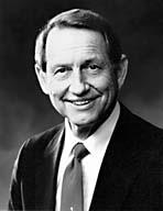 Elder Hartman Rector Jr.